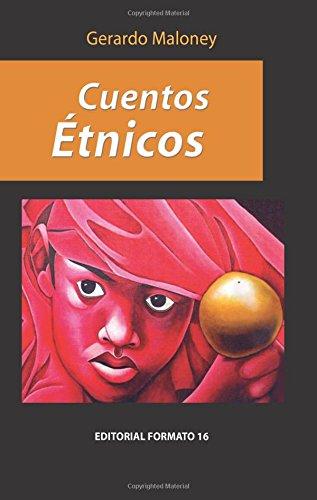 cuentos-etnicos-spanish-edition