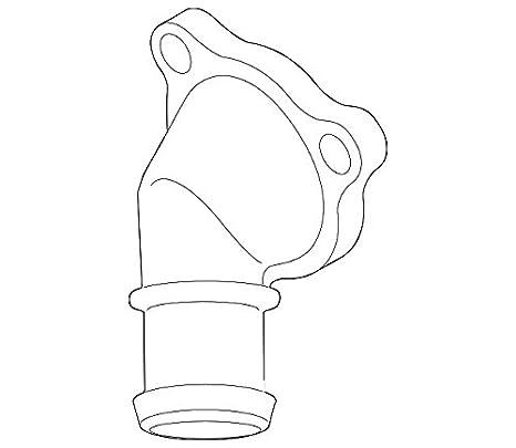 2013 Chevy Cruze Custom Headlights