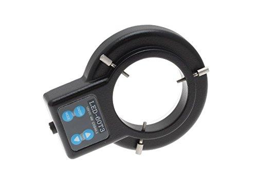 Ideal Led Light Meter in US - 7