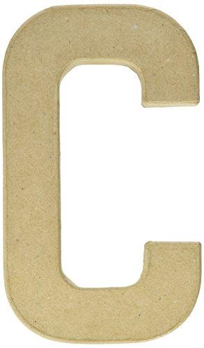Craft Ped Paper CPL1006251-C.K Mache 8