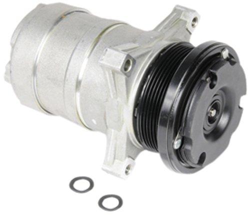 Price comparison product image ACDelco 15-22142 GM Original Equipment Air Conditioning Compressor