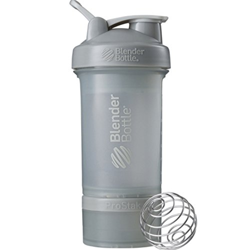 prostak-22-oz-blenderbottle-full-color-2-jar-100cc-150cc-bebble-gray-color