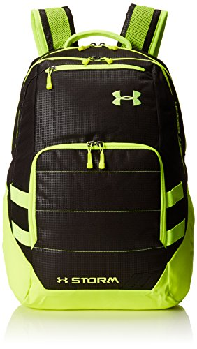 Under Armour 1256955 Camden Backpack