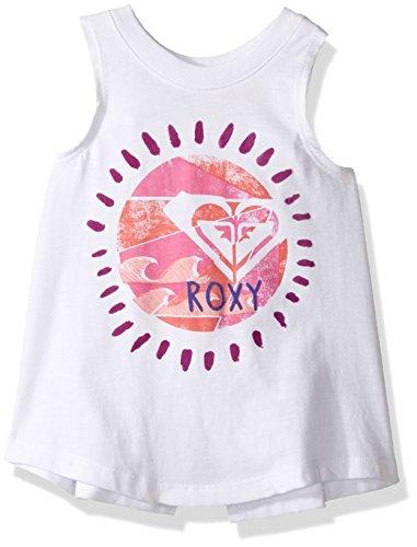 roxy-little-girls-sun-dial-tank-sea-salt-5