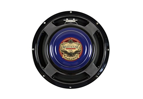 wgs-warehouse-guitar-speaker-12-inch-black-blue-alnico-15-watts-8-ohms