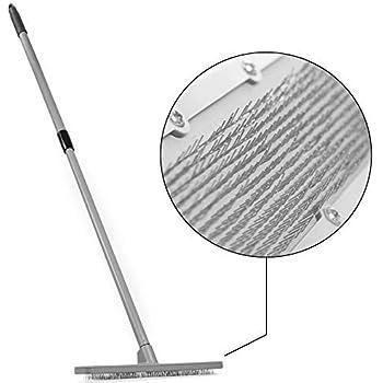 Amazon Com Dyson Zorb Carpet Maintenance Powder 26 5 Oz