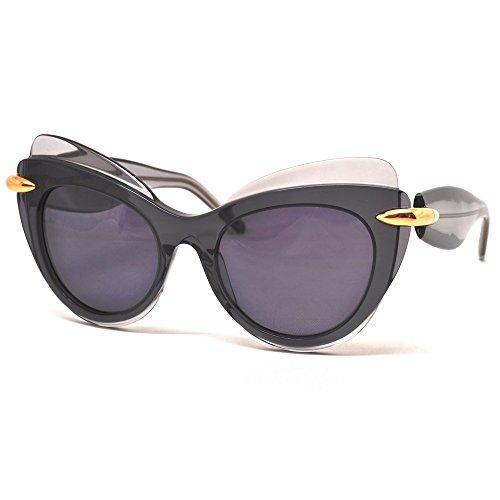 pomellato-pm0002s-cat-eye-acetate-women-light-grey-smoke-grey001-51-19-140