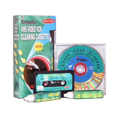 complete-home-theater-cleaning-kit-cd-dvd-cassette-vcr