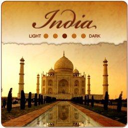 INDIA MONSOONED MALABAR COFFEE - Whole Bean - 5LB