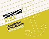 Shipboard Style: Colin Anderson of the Orient Line