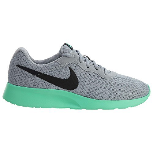 Nike Tanjun Mens Style: 812654-003 Size: 7