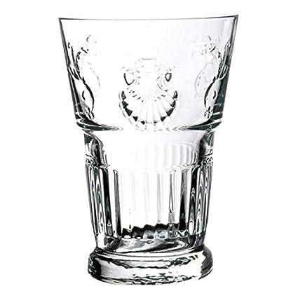 La Rochere - Versalles vaso de cerveza 40 cl/13 cm