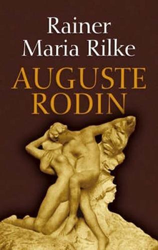 Auguste Rodin (Dover Fine Art, History of Art)