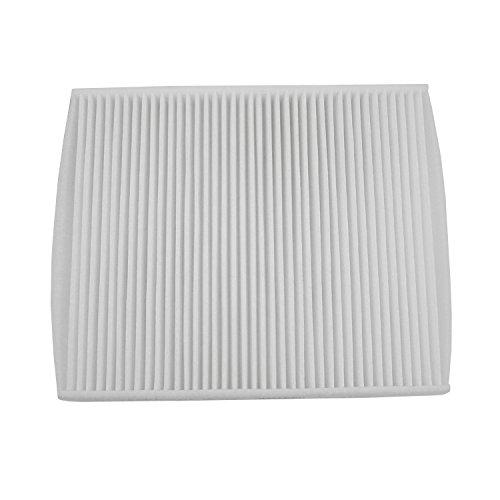 Beck/Arnley 042-2201 Cabin Air Filter
