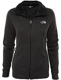 Crescent Raschel Full Zip Jacket Women's