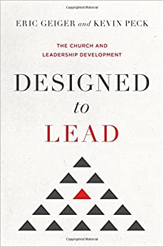 Image result for designed to lead