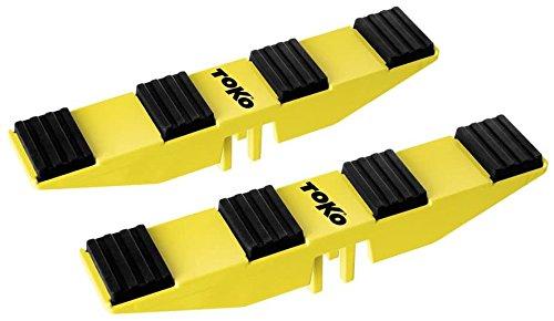 Toko Universal Adapter for Ski Vise World Cup/ /0