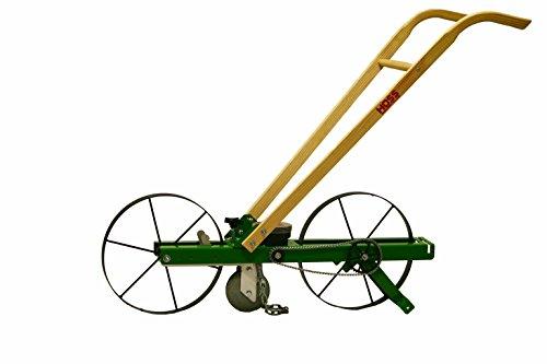 Hoss Garden Seeder (Earthway Seeder)