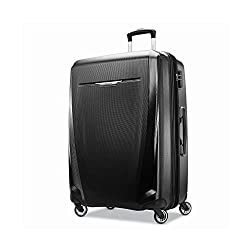 Image of the product Samsonite   Samsonite that is listed on the catalogue brand of Samsonite.