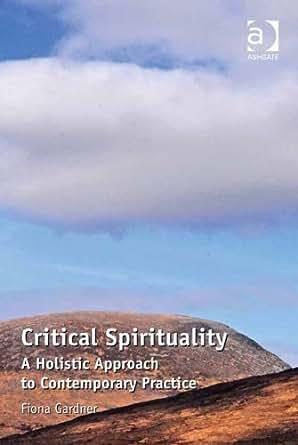 ислам очерки по христианскому сравнительному богословию 2012