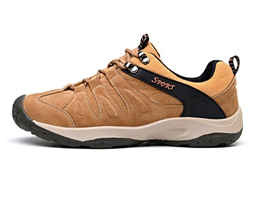 Used, Spring Autumn Quality Genuine Leather Casual Sneakers for sale  Delivered anywhere in USA