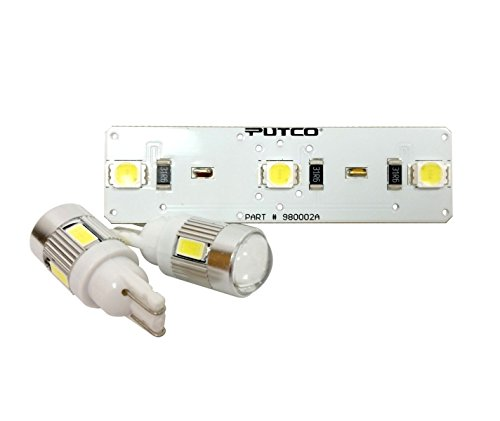 Putco Dome Light Led Festoon