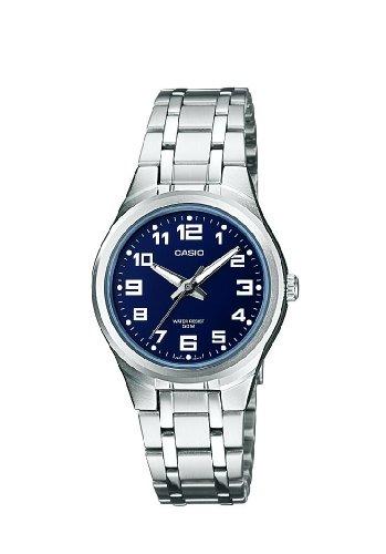 Reloj Casio para Mujer LTP-1310PD-2BVEF