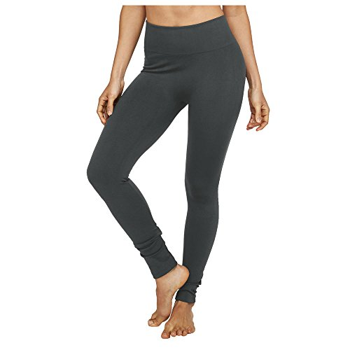 Genie Fleece-Lined Leggings (Genie Leggings M)