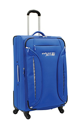 westjet-feather-lite-lightweight-luggage-exp-spinner-28