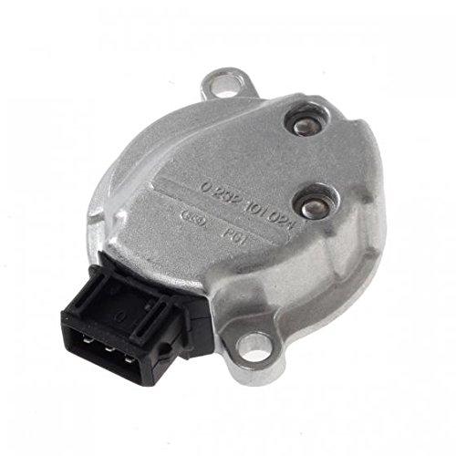 Autex 1pcs 058905161B Camshaft Position Sensor (Audi A6 Transmission Sensors compare prices)