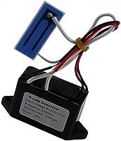 Jinzuke Auto Inicio purificadores de Aire de ozono 200mg / H ...