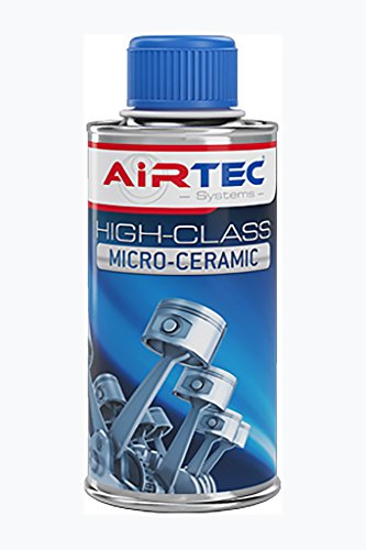 Air-Tec High-Class Micro-Ceramic Oil Additive 250ml