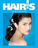 Hair's How, Hair's How Magazine, 0982203721