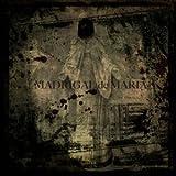 MADRIGAL de MARIA [通常盤]