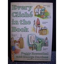 Every Cliche in the Book