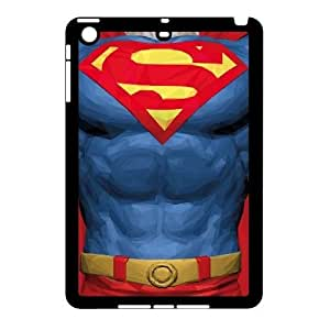 Dacase iPad Mini Case, Superman Custom iPad Mini Cover