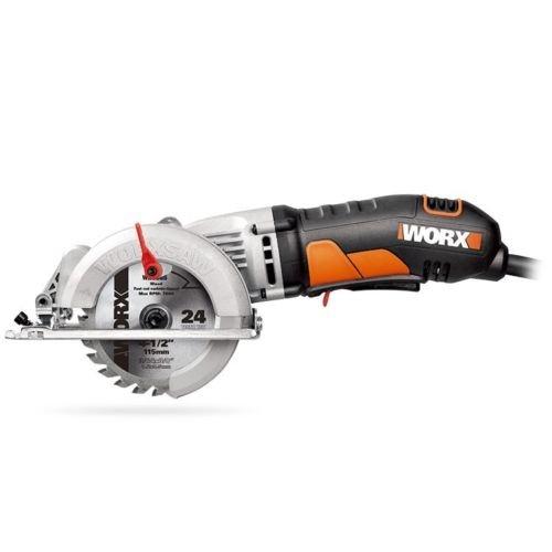 commercial circular saw - 8