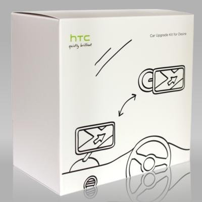 Htc Cu S400 Car Upgrade Kit Hd2
