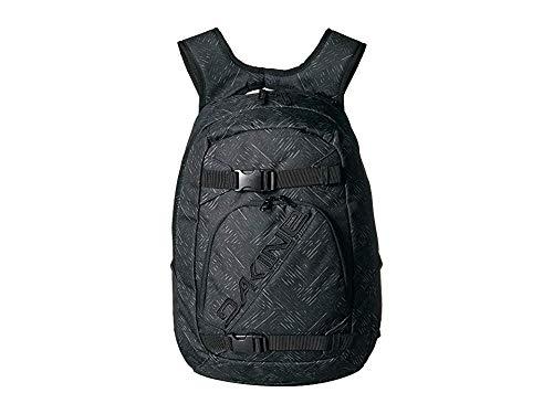Dakine Mens Explorer Backpack, Porto