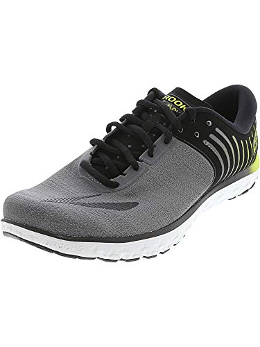 Brooks Men's PureFlow 6