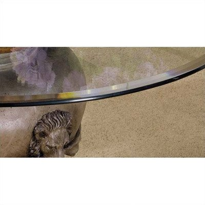 45-54-Round-Glass-Table-Top-with-Beveled-or-Wave-Edge