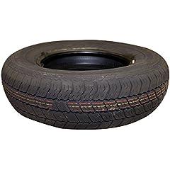 Car Tyres Amazon Co Uk