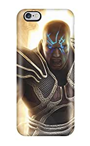 TYH - Best Too Human Action Rpg Game Case Compatible With Iphone 5C/ Hot Protection Case phone case