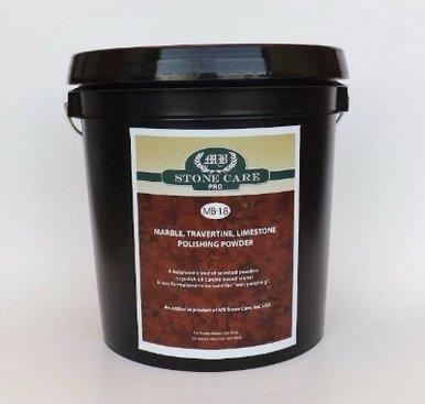 mb-stone-pro-mammoth-mb-18-5x-marble-travertine-limestone-polishing-powder-1-pound