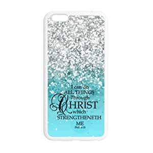 iPhone accessories iPhone Case Iphone 5/5S