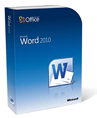 amazon microsoft office 2010 home and student