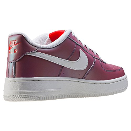 nike keilabsatz air force 1