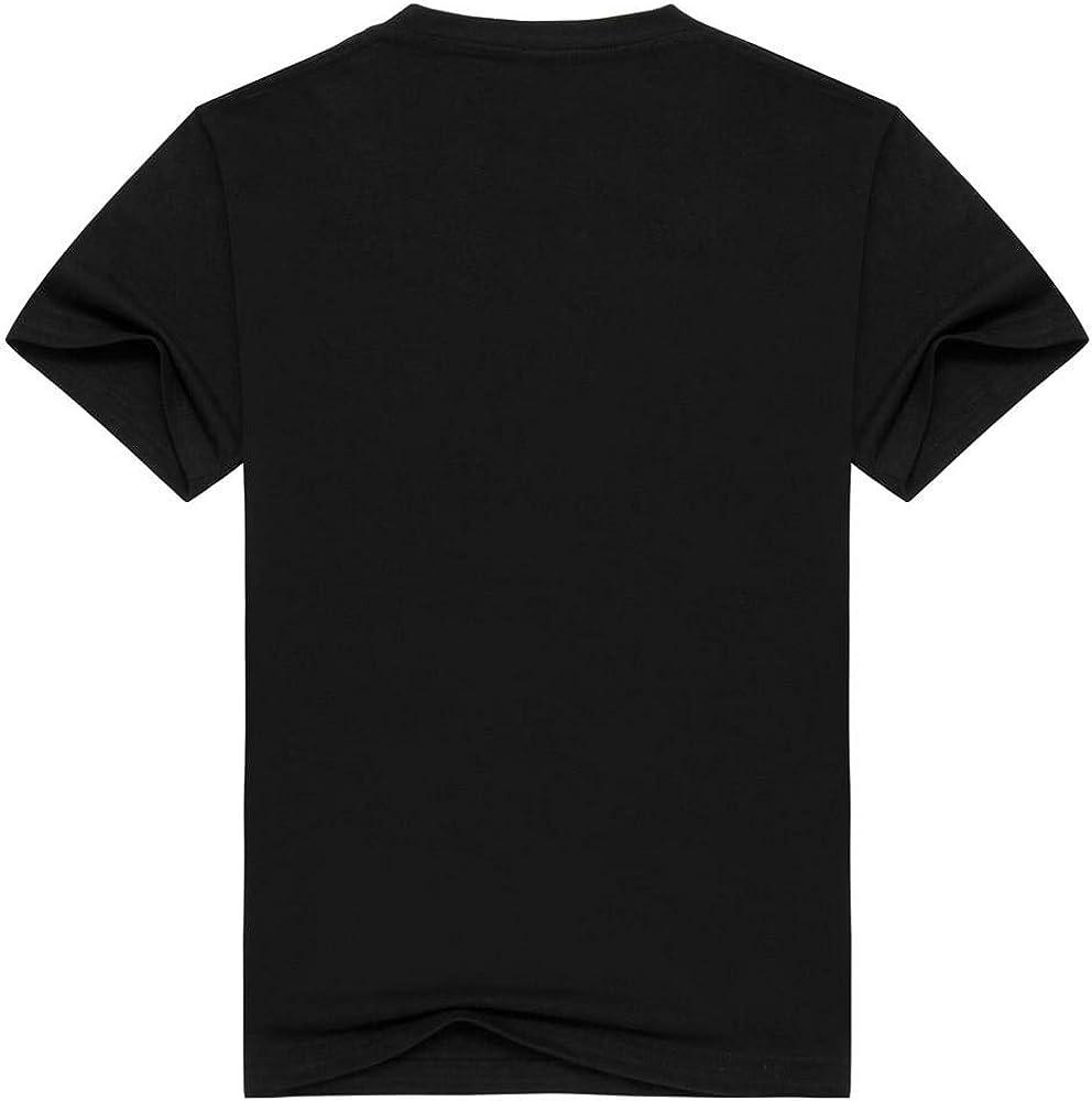 Camiseta Metalizada - Camisa - Camiseta - Hombre - niño - Manga Corta - Rock - Punk - Duro - Logo - Banda - Guitarra eléctrica - Esqueleto - Color Negro - Talla XL Hard: Amazon.es: Ropa y accesorios
