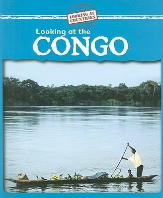 [(Looking at the Congo )] [Author: Kathleen Pohl] [Jan-2008] pdf epub