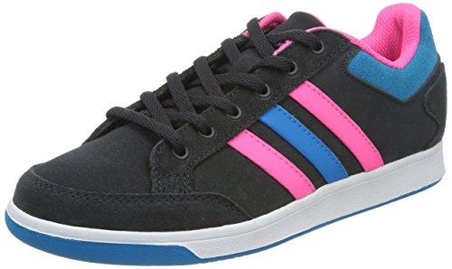 Adidas Oracle VI Str W M25371 Damenschuhe Sneaker